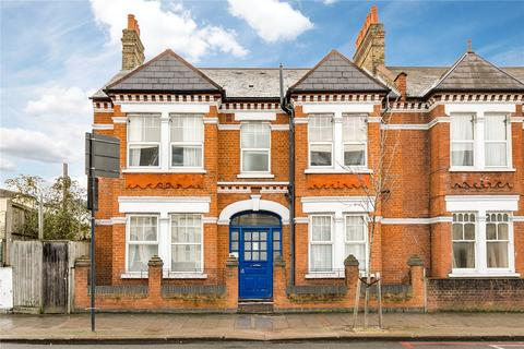 1 bedroom end of terrace house to rent - Tooting Bec Road, London, SW17