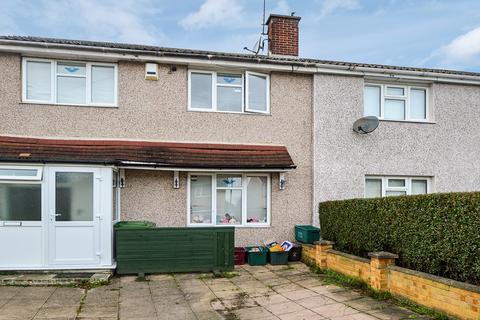 3 bedroom semi-detached house for sale - Craydene Road, Erith DA8