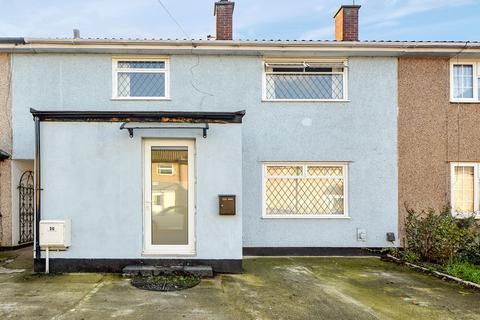 5 bedroom terraced house for sale - Craydene Road, Erith DA8