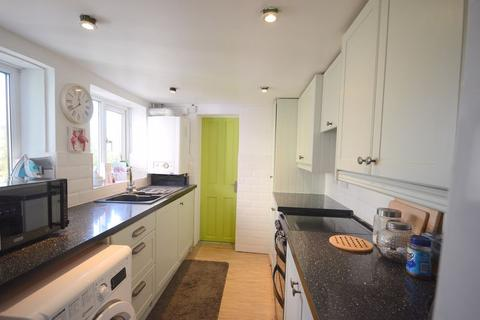 2 bedroom terraced house for sale - Northcote Road, Bournemouth