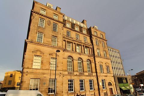 2 bedroom flat for sale - Bewick Street, Newcastle upon Tyne, Tyne and Wear, NE1 5EJ