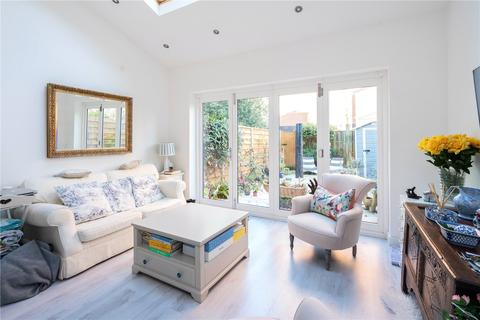 4 bedroom terraced house for sale - Levana Close, Wimbledon, London, SW19