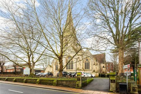 1 bedroom character property for sale - St. Thomas, 20 Southgate Street, Winchester, Hampshire, SO23