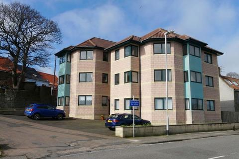 2 bedroom apartment to rent - Tower Road, Berwick-Upon-Tweed