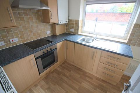 2 bedroom apartment to rent - Nordean Court, Somersby Road, Woodthorpe, Nottingham
