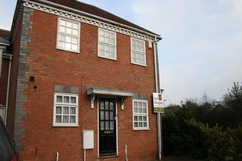 2 bedroom house to rent - Lark Vale, , Aylesbury