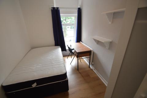 1 bedroom house share to rent - Hilda Street, Treforest, Pontypridd