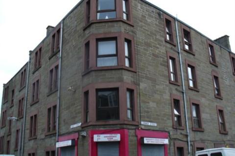 1 bedroom flat to rent - West Street 2/0, Second floor,