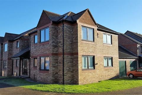 2 bedroom apartment to rent - Brisco Meadows, Carlisle