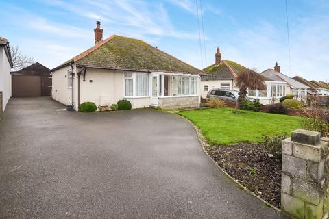 2 bedroom detached bungalow for sale - OFFERED FOR SALE WITH NO ONWARD CHAIN, LOCATED IN THE EVER POPULAR RESIDENTIAL LOCATION OF WYKE REGIS.