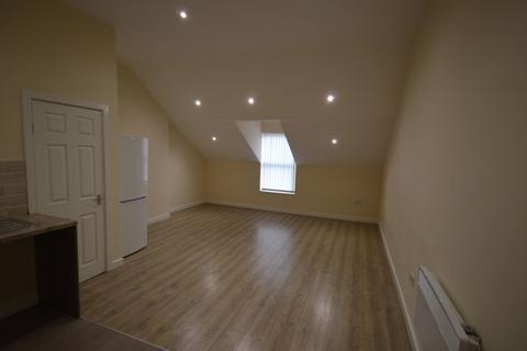 2 bedroom apartment to rent - Carlton Street, Castleford