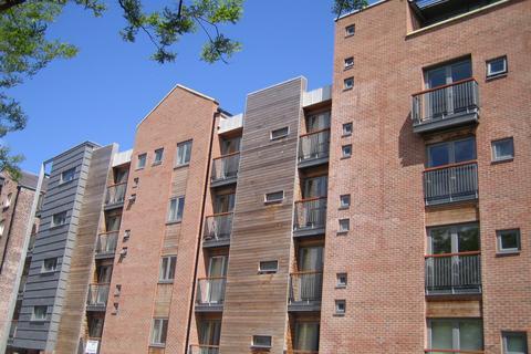 1 bedroom apartment to rent - Argyle Street
