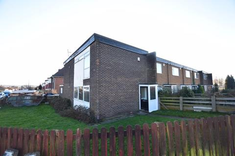 3 bedroom terraced house to rent - Oxclose Lane, Nottingham