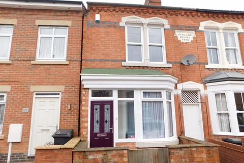 2 bedroom terraced house for sale - Ivanhoe Street, Leicester