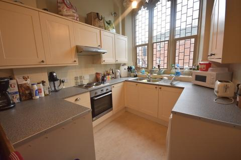 1 bedroom property to rent - 57A-57B St. Clements Street, Oxford