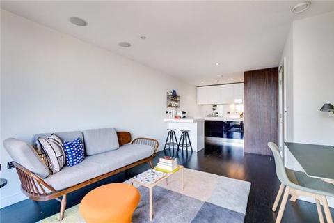 1 bedroom property for sale - 5 Gatliff Road, Grosvenor Waterside, London
