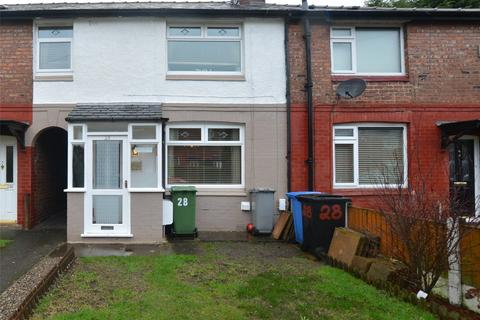 3 bedroom terraced house for sale - Bakewell Road, Stretford, Manchester, Greater Manchester, M32