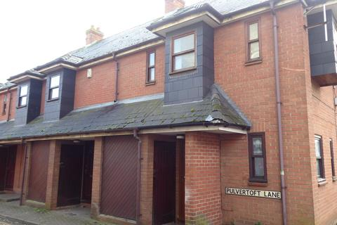2 bedroom flat to rent - Pulvertoft Lane, Boston, Lincs
