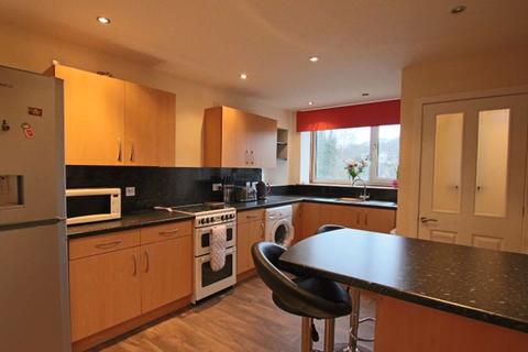 2 bedroom apartment for sale - Perth Street, Blairgowrie