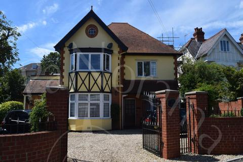 2 bedroom flat to rent - Alumhurst Road, Westbourne, Bournemouth
