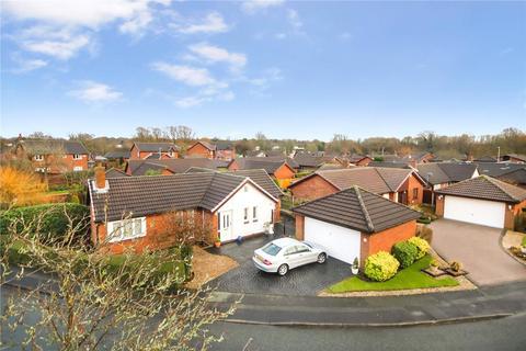 3 bedroom detached bungalow for sale - Carrington Close, Birchwood, Warrington, Cheshire, WA3
