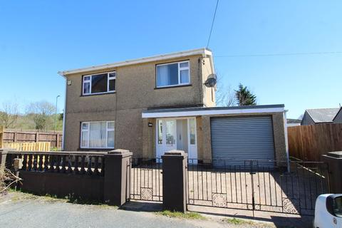 3 bedroom detached house for sale - Arnold Place