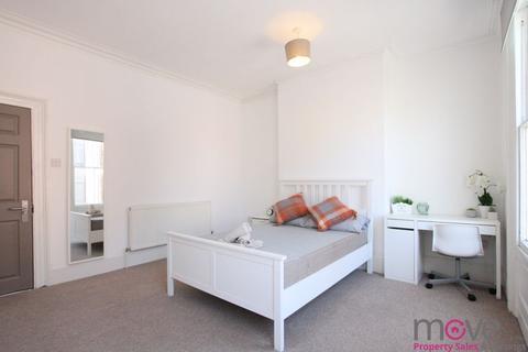 1 bedroom house share to rent - Wellington Street, Gloucester