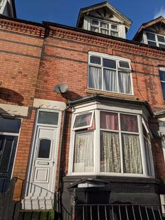 1 bedroom house share to rent - East Park Road, Leicester