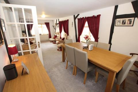3 bedroom semi-detached house for sale - Brickhill Road, Sandy, SG19
