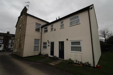 2 bedroom property to rent - Icknield Street, Dunstable