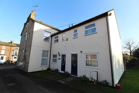 2 bedroom property to rent - Icknield Street, Dunstable