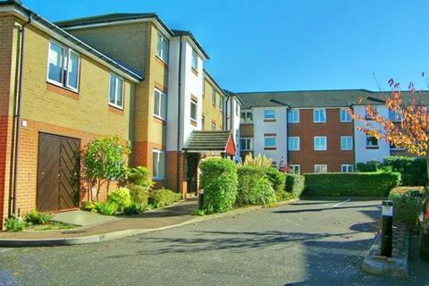 1 bedroom retirement property for sale - Kennett Court, BR8