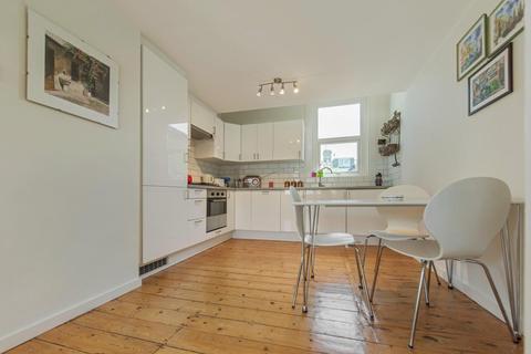 2 bedroom flat to rent - Corrance Road, SW2