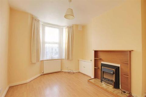 3 bedroom terraced house to rent - Berkeley Road, Manor Park