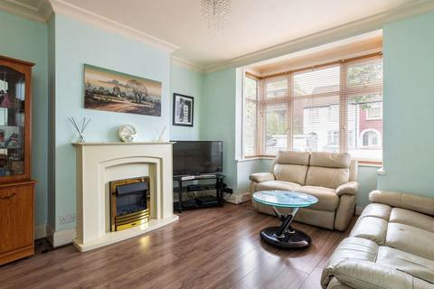 4 bedroom house for sale - Sinclair Road, London