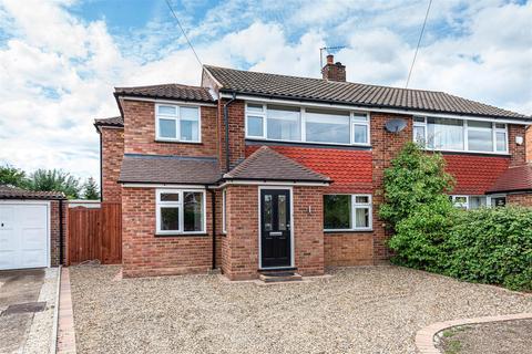 5 bedroom semi-detached house for sale - Ewell,Epsom,Surrey