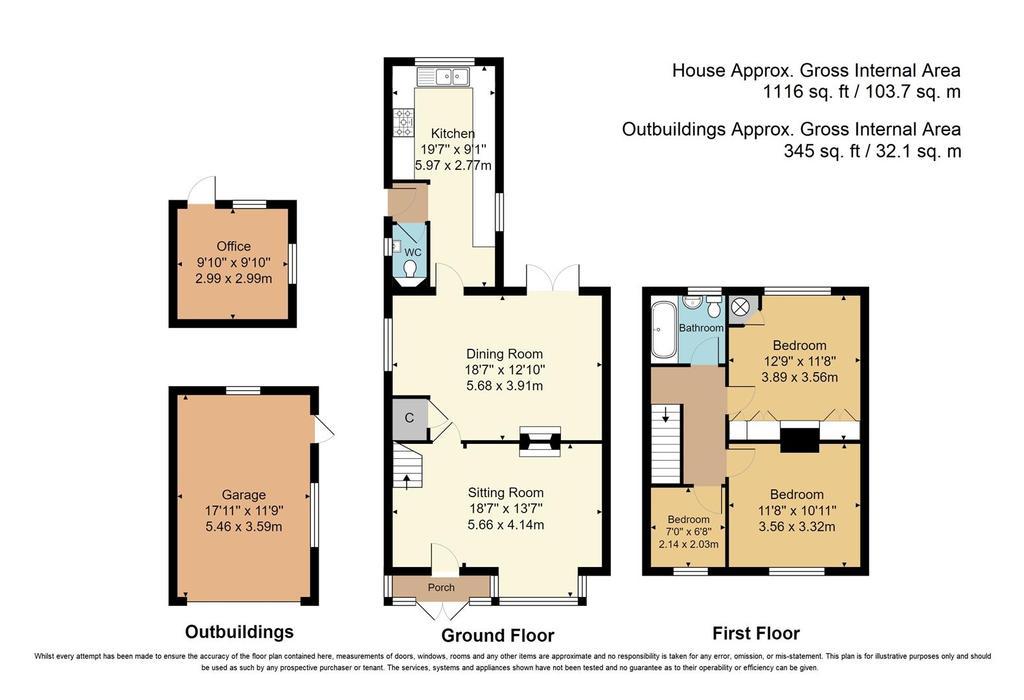 Floorplan: 10 Clearway.jpg