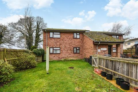 2 bedroom apartment for sale - Christopher Court, Quarley, Andover