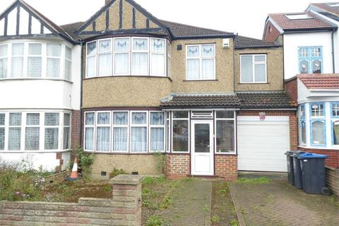 4 bedroom semi-detached house for sale - Southern Avenue, London