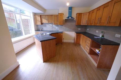 3 bedroom semi-detached house to rent - Mount Grove, Dunston