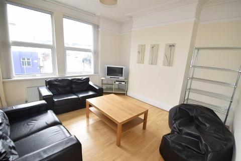 3 bedroom maisonette to rent - Durham Road, Low Fell