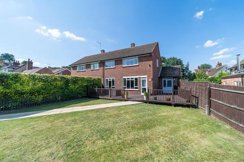 3 bedroom house for sale - Balsams Close, Hertford
