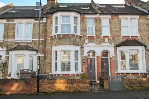 3 bedroom house for sale - Brightside Road, London