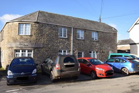 1 bedroom flat for sale - The Post House, Liskeard