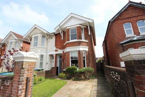 4 bedroom semi-detached house to rent - Arthur Road, Southampton, SO15