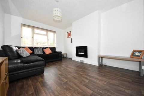 2 bedroom apartment to rent - Clifton Court, Beaconsfield Street, Leamington Spa