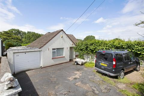 4 bedroom detached bungalow for sale - Broomhill Area