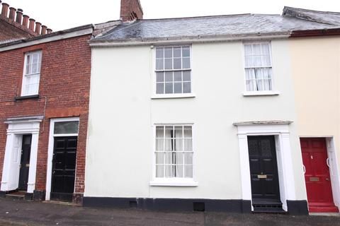 5 bedroom terraced house for sale - St Peter Street