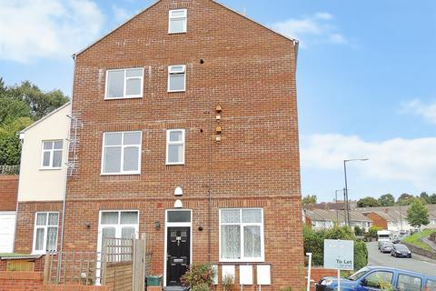 2 bedroom apartment to rent - Troopers Hill Road, Bristol