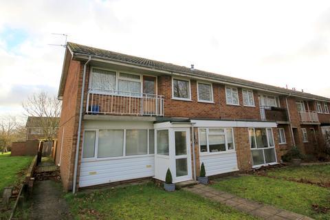 2 bedroom maisonette to rent - Rosebay Close, Flitwick, Bedford, MK45